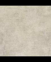 Vinyylim. texline 4m 1051