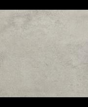 Vinyylim. texline 4m 1589