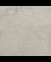Vinyylim. texline 2m 1589