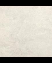 Vinyylim. texline 4m 1588