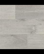 Muovim. Timber Grey 2M