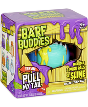 Crate Creatures Surprise Barf Buddies Asst in PDQ