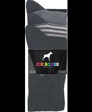 Joe Boxer miesten sukat, 3 paria