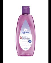 Natusan Baby 200ml Bedtime shampoo