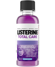 Listerine 95 ml Total Care suuvesi
