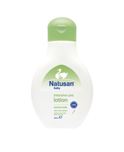 Natusan Baby 250ml Int...