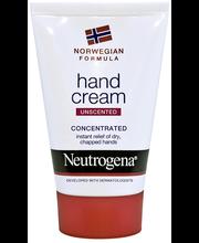 Neutrogena NF 50ml käs...