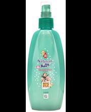 Natusan Kids 150ml Balsam Spray hoitoainesuihke