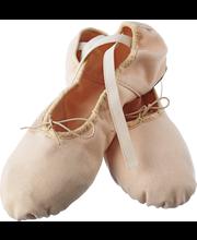 Danskin Poema demi-pointe balettitossut