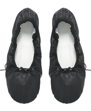 Danskin Pointe balettitossut