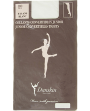 T.baletti Sukkahousut