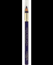 L'Oréal Paris Color Riche Le Kohl 107 Blue Sea silmänrajauskynä