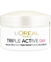 TripleActive 50ml kost...
