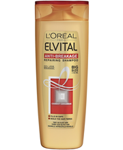 L'Oréal Paris Elvital AntiBreakage shampoo 400 ml