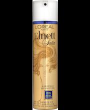 L'Oreal Paris Elnett Satin 250ml hiuslakka erittäin voimakas