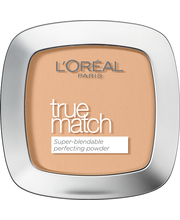 Loreal Paris True Match Powder C3 Rose Beige