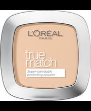 Loreal Paris True Match Powder C2 Rose Vanilla