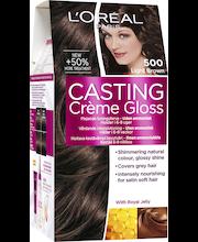 L'Oréal Casting Crème ...