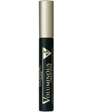 L'Oréal Paris Voluminous Carbon Black Mascara