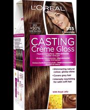 L'Oréal Casting Creme ...