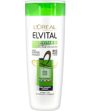 Elvital 400ml Multivit...