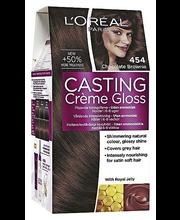 Casting Crème Gloss 45...