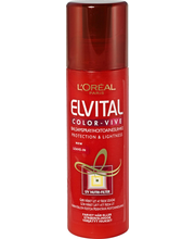 L'Oréal Paris Elvital 200ml Color Vive Hoitoainesuihke