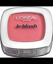 L'Oréal Paris True Match Blush 165 Rose Bonne Mine poskipuna