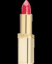 L'Oréal Paris Color Riche  288 Intense Fuchsia Huulipuna