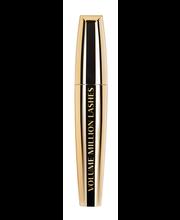 L'Oréal Paris Volume Million Lashes Black Maskara 9ml