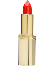 L'Oréal Paris Color Riche 373 Magnetic Coral Huulipuna