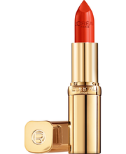 L'Oréal Paris Color Riche 377 Perfect Red Huulipuna