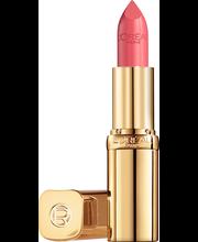 L'Oréal Paris Color Riche 378 Velvet Rose Huulipuna