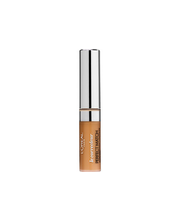 L'Oréal Paris True Match Concealer 4 Beige Natural peiteväri
