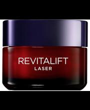 L'Oreal Paris Revitalift Laser Anti-Age päivävoide 50 ml
