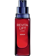 L'Oréal 30ml Revitalif...