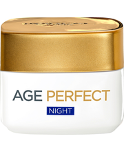 L'Oréal Paris Age Perfect yövoide 50 ml