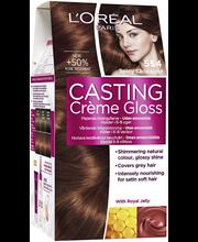 Casting Creme Gloss 554