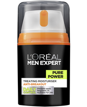 Men Expert 50ml Pure P...