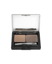 L'Oréal Paris Brow Artist Genius Kit Medium/Dark Kulmienmuotoilusetti