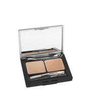 L'Oréal Paris Brow Artist Genius Kit Light/Medium Kulmienmuotoilusetti