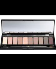 L'Oréal Paris Color Riche La Palette Nude 001 Rose luomiväripaletti