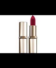 L'Oréal Paris Color Riche 330 Cocorico Huulipuna