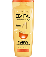 Elvital 250ml Anti-Bre...