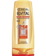 Elvital 200ml Anti-Bre...