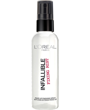 Loreal Infaillible Fix...