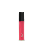 L'Oréal Paris Infallible Le Gloss huulikiilto 8ml