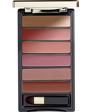 L'Oréal Paris Color Riche Lip Palette 01 Nude huulipunapaletti