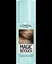 L'Oréal Paris Magic Retouch 75ml Dark Blonde Suihkutettava Tyvisävyte