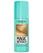 L'Oréal Paris Magic Retouch suihkutettava tyvisävyte 75 ml